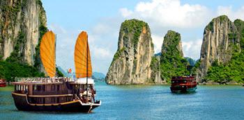 vietnamn